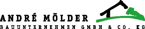 André Mölder Bauunternehmen GmbH & Co. KG